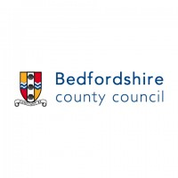 Bedfordshire County Council Recycling