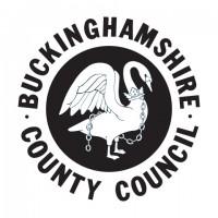 Buckinghamshire County Council Recycling
