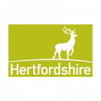 Hertfordshire County Council Recycling